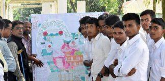 chhatnai colony high school