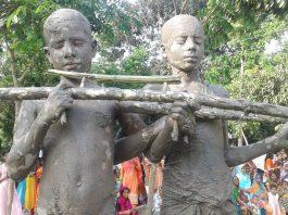 লোহাগাড়াতে ক্রীড়াপ্রতিযোগিতা