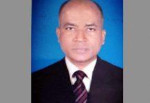 মো.আব্দুল আলীম মোল্লা